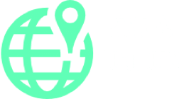 Risk and Leaders logo
