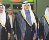 Could CAS verdict shoot down Kuwaiti suspensions?