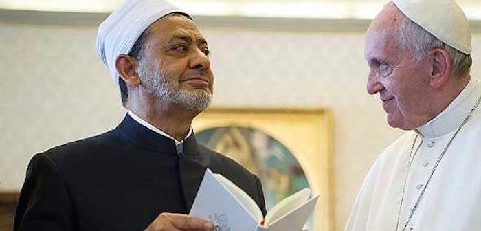 La haute autorité sunnite, Al-Azhar, perd de son prestige