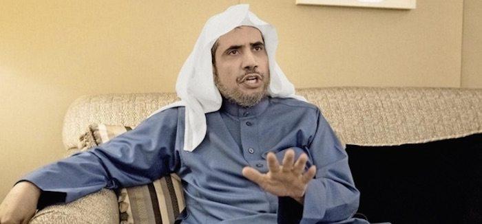 """الأمين العام لرابطة العالم الإسلامي: مسجد جنيف """"يعتدل"""" أو نقفله!"""