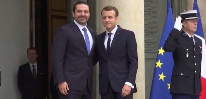 الأربعاء في بيروت: الحريري، وليس باسيل، يمثّل لبنان بمؤتمر وزراء الخارجية العرب