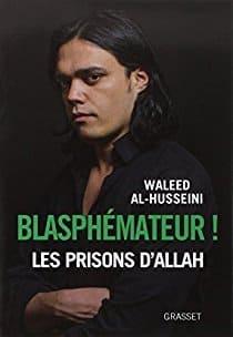 Waleed Husseini Atheist