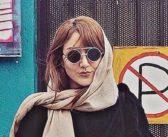 Reihane Taravati : « Beaucoup d'Iraniens ont peur que leur pays devienne une nouvelle Syrie »