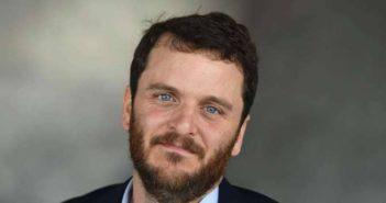 David Thomson:  « Il est impossible de s'assurer de la sincérité du repentir d'un djihadiste »