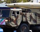 """""""الحزب"""" اشترى اراضٍ وعقارات مؤخّراً:  إيران تبني مصانع صواريخ في.. """"الشوف""""!"""