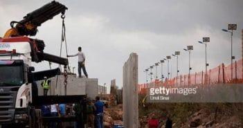 """الحدود يحميها """"الخزعلي"""": نطالب حكومة الحريري بإلغاء الـ""""١٧٠١"""" وطرد القوات الدولية المحتلّة!"""