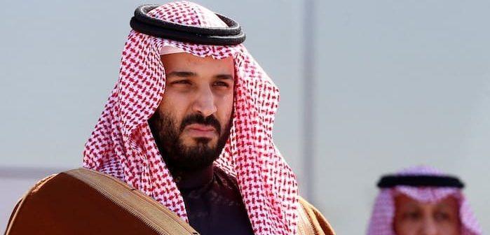Les banques suisses rejettent la tentative de confisquer des milliards saoudiens