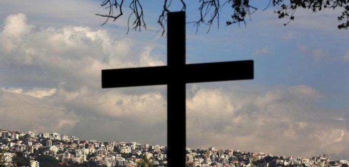 Joseph Yacoub : «Ce qui peut permettre la survie du christianisme dans ce Proche-Orient qui l'a vu naître»
