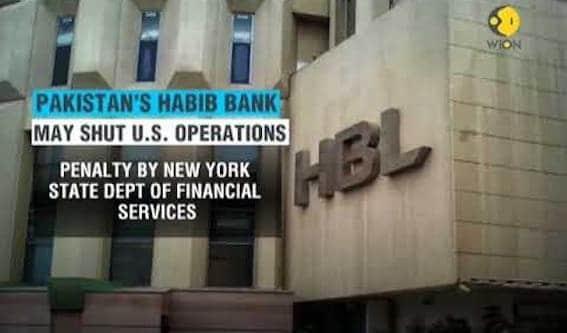 Habib Bank