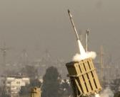 ما الذي يجب أن يكون عليه الدور الأمريكي في الحرب بين إيران وإسرائيل؟
