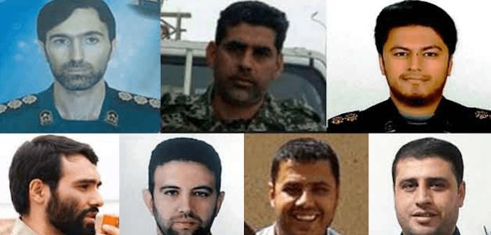 """الرد الايراني على ضربة الـ""""T4″ الاسرائيلية حتمي… لكن من يتولاه؟"""