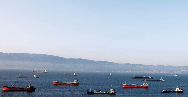 Tüpraş 'reduces Iranian crude purchases' as US sanctions loom