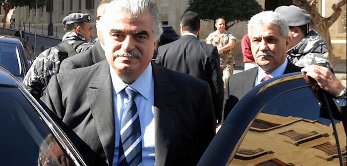 STL Prosecution's Final Brief Explains 'Hizbullah Link', Highlights Activities of Safa, Ghazaleh