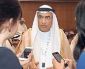 Kuwait and S Arabia eye 2019 opening of neutral zone oilfields