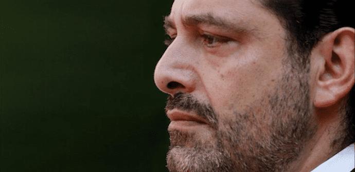 """الحريري يرفض إعطاءه وزارة الصحة!:   حكومة لبنانية من دون """"الحزب""""؟"""