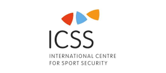 The Death of ICSS's Credibility