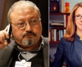 Jamal Khashoggi's final months as an exile in the long shadow of Saudi Arabia