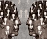 Populus «Le peuple, c'est la fraction qui ambitionne d'être le tout»