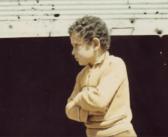 الذكرى الـ٣٩:  عِشت لأروي لكم طفولتي في مجزرة حماه (1)