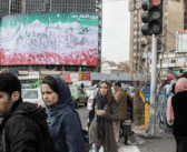 Iran's Allies Feel the Pain of American Sanctions