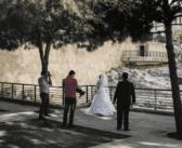 Au Liban, le divorce fait foi