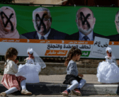 The Israelification of Israeli Arabs