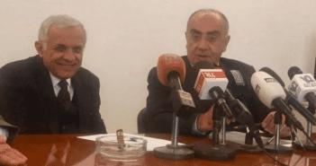 Souhaid dénonce les dangers d'une «course présidentielle avant l'heure»
