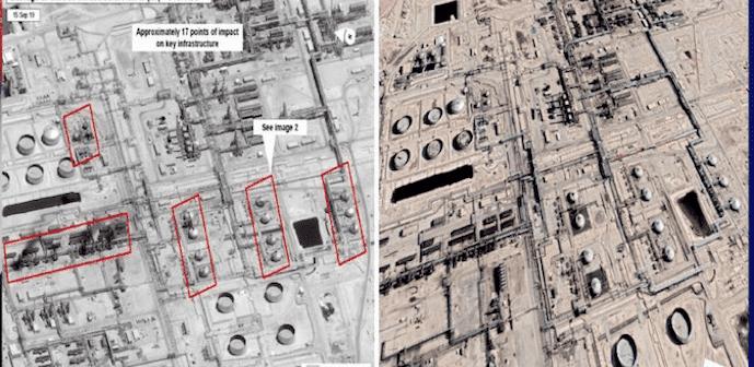 Plugging the Saudi Air Defense Gap