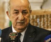 Les défenseurs des élections algériennes: «Il n'y a plus aucun espace pour la fraude en Algérie»