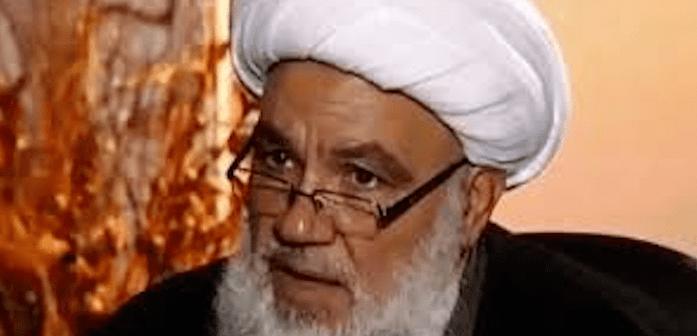 الطفيلي: حزب الله خائف من الانتفاضة لانها تُضعف قبضته على السلطة
