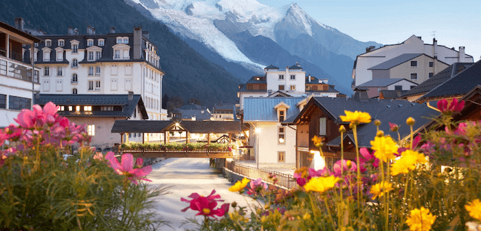 Russian spies used French Alps as 'base camp' for hits on Britain and other countries