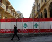 """What to expect from a new Lebanese government: """"Anti-corruption"""" as witch hunt"""