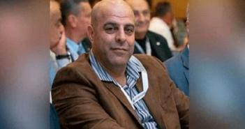 حرّية الفاخوري تبعد «كأس» العقوبات الأميركية عن لبنان