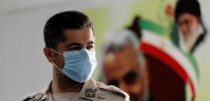 فيروس كورونا في إيران (2):  مسؤولية النظام وقدرته على المواجهة