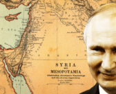 After Five Bloody Years in Syria, Russia Is Turning Against Iran—and Assad