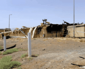 Israël-Iran: la guerre de l'ombre s'intensifie