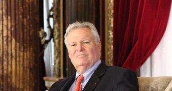 Michel Rousseau: «Stopper la désindustrialisation doit être la première urgence économique»