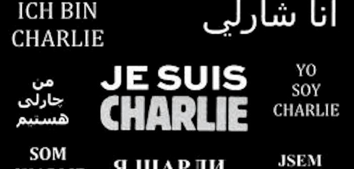 «Ensemble, défendons la liberté»: l'appel inédit d'une centaine de médias français