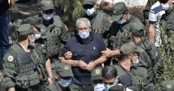 Voyage au cœur de la corruption algérienne