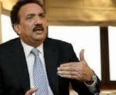 Quick renewal of Pak-Saudi ties