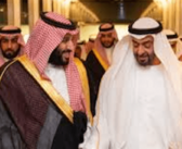 Changing attitudes towards religiosity: A double-edged sword for Arab rulers