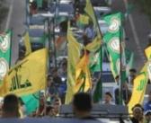 Why do not Lebanon's Shiites Rebel against Hezbollah!