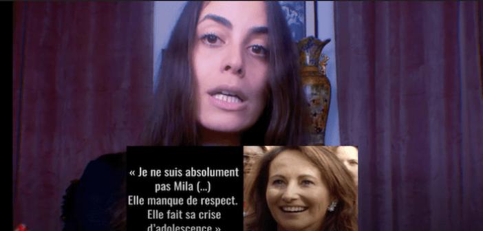 Mila : Le silence des féministes
