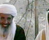 Iran: mystère autour de la mort présumée du numéro 2 d'Al-Qaida