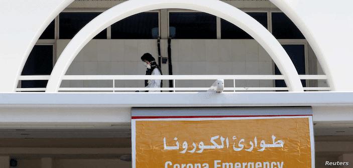 سيرة كورونا اللبناني:  المزيد من الأمر نفسه
