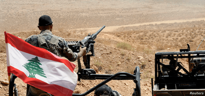 الجيش اللبناني.. مخطط حزب الله لآخر معاقل الدولة