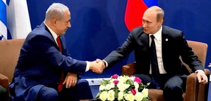 """نصرالله بعد تسريب اللقاء السوري الإسرائيلي… """"كنت اعلم"""""""