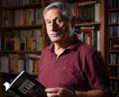 Ralph Ghadban, l'écrivain face à la mafia libano-allemande