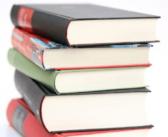 Turkish, not Saudi, Schoolbooks Under Scrutiny