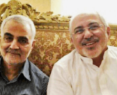 Exclusive: Zarif Claims Soleimani Intervened In Diplomacy, Russia Wanted To Destroy JCPOA